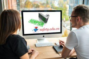 CTSAFE Internal Verification Policy