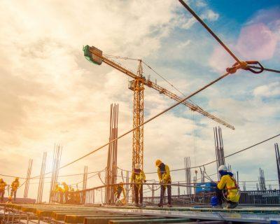 OSHA 10-Hour Construction (Self-Study)