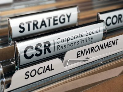 ISO 26000 Social Responsibility Lead Auditor