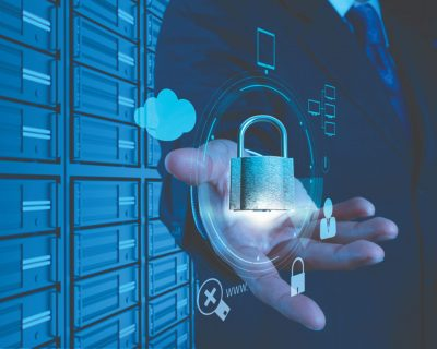 ISO 27001 Information Security Management System Lead Auditor