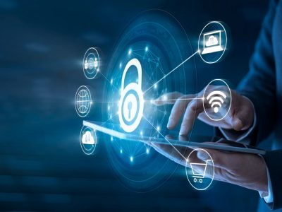 ISO 27001 Information Security Management System Lead Implementer