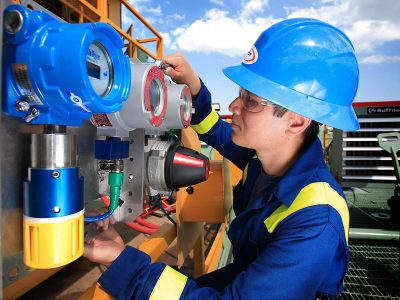 ISO/TS 29001 Oil and Gas Quality Management Systems Lead Implementer