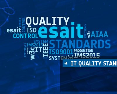 ISO 9001 Quality Management Lead Auditor
