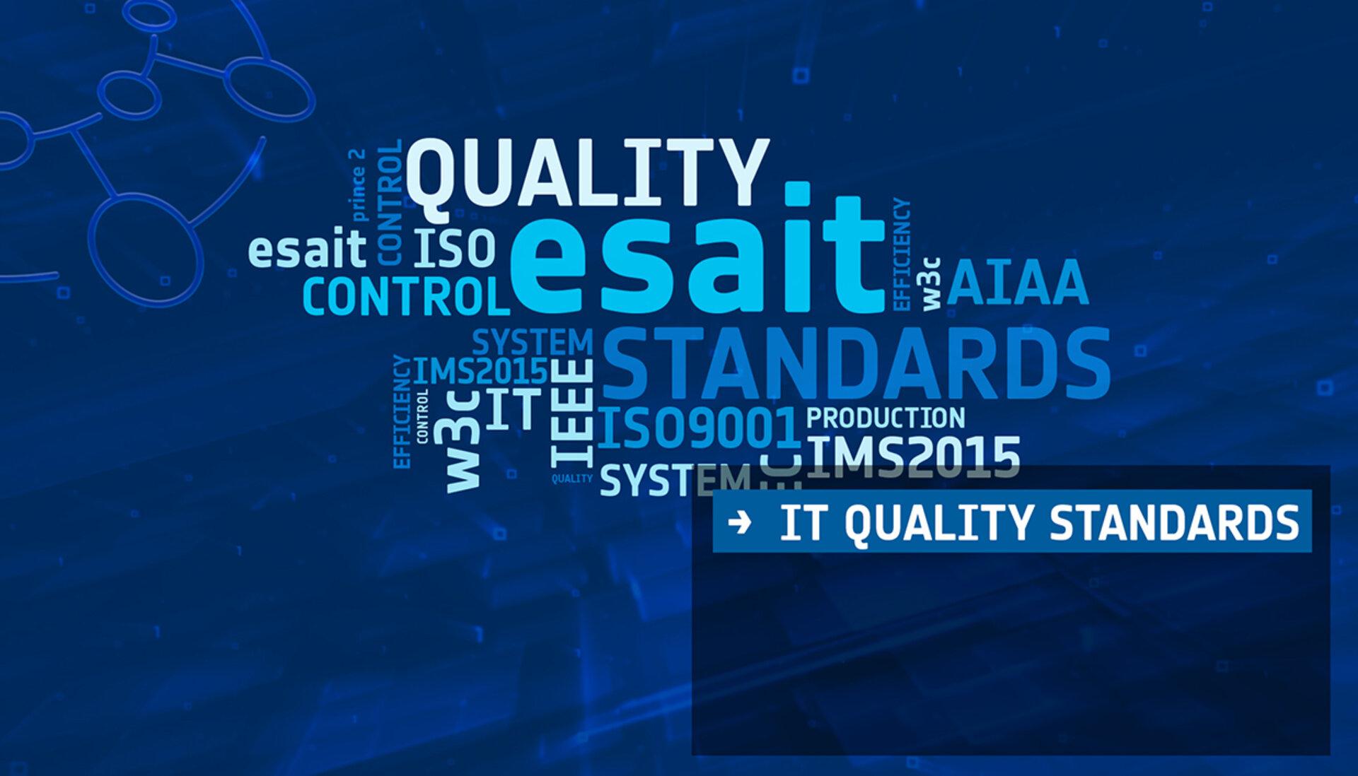 CTSAFE ISO 9001 Lead Auditor (self-study)