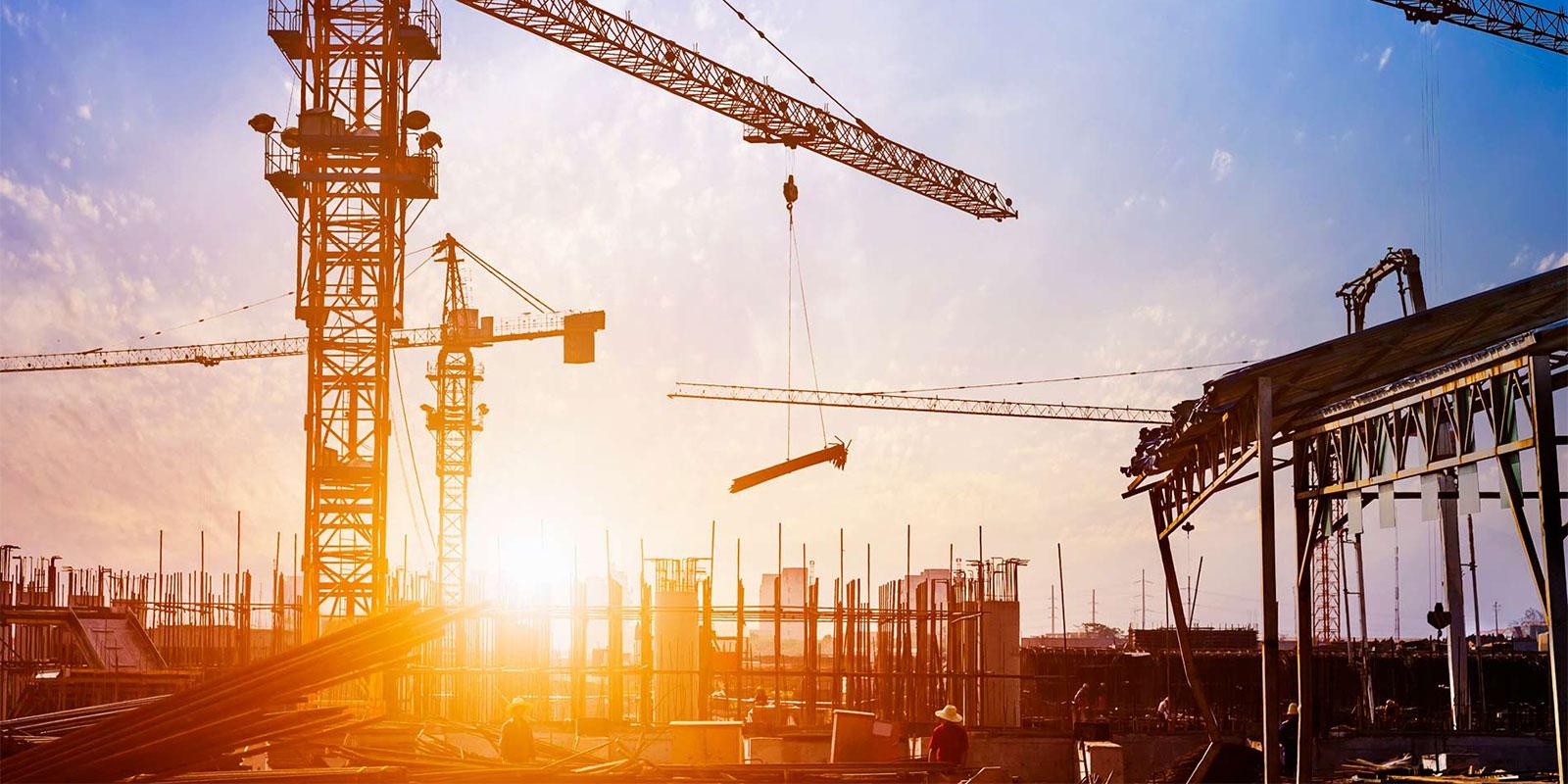 CTSAFE Construction safety
