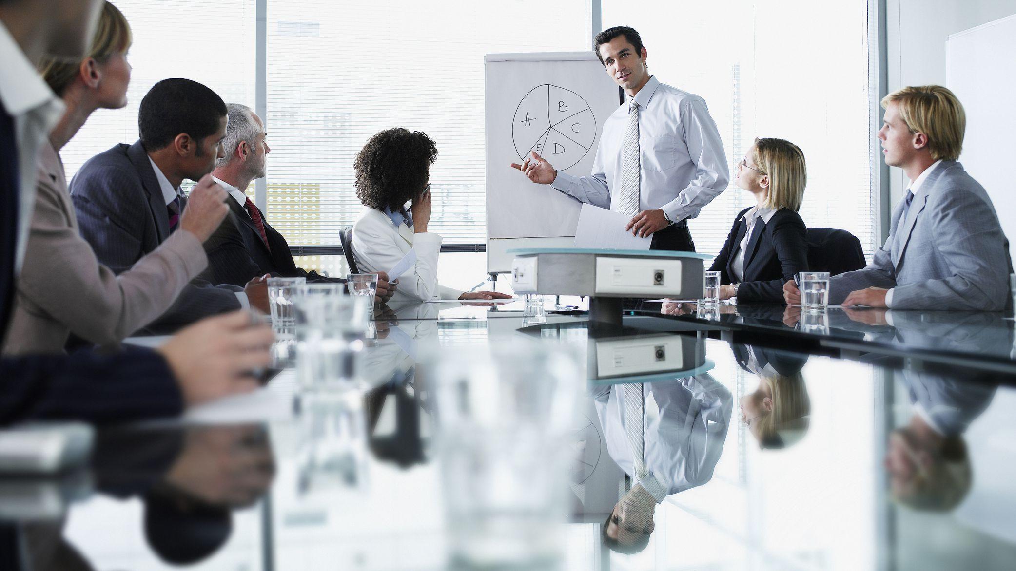 CTSAFE ISO 21500 Lead Assessor
